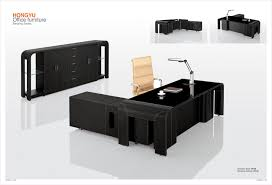 awesome office desks ph 20c31 china. awesome office desks ph 20c31 china manificent design table tops desk executive supplier e