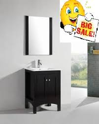 bathroom and kitchen outlet. 24\ bathroom and kitchen outlet m