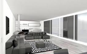black and white rugs black and white striped rugs ikea