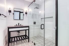 bathroom remodeling woodland hills. Modern Guest Bathroom Remodeling Woodland Hills