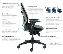 best office chair for lower back best office chairs for back pain office chair cushion singapore