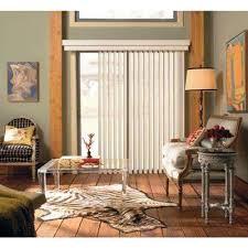 levolor vertical blinds. Curved Vinyl Vertical Blind Levolor Blinds A
