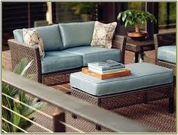 outdoor furniture brisbane sale photo gallery backyard