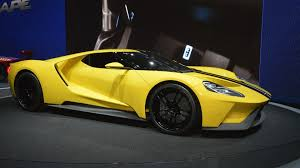 2018 ford gt40. delighful gt40 2019 ford gt40 exterior and interior review with 2018 ford gt40