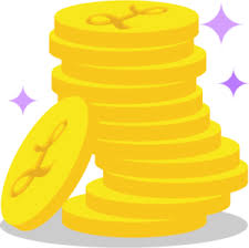 Image result for coins images free