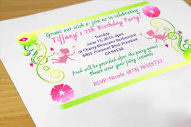 40th birthday party invitations templates free elegant feminine luncheon birthday invitation wording birthday ideas lunch