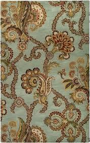surya rug dealers rugs aurora rug dealers surya rug dealer canada