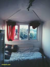 grunge bedroom ideas tumblr. Beautiful Ideas Small Bedroom Ideas Tumblr Inspirational Furniture Grunge  Vinyl Pillows With