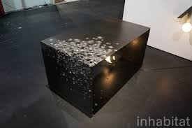 otis furniture. Casey Otis, Otis And Modern Lights, Eco Lighting Design, Furniture