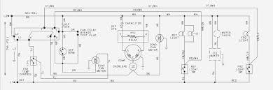 amana dryer wiring diagram simple wiring diagram wiring diagram for amana dryer unique get wiring diagram amana dryer door amana dryer wiring diagram