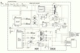 dvd player block diagram the wiring diagram smps block diagram vidim wiring diagram block diagram