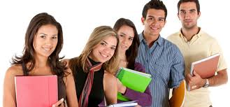 buy essays online from our academic writing company order an essay from com