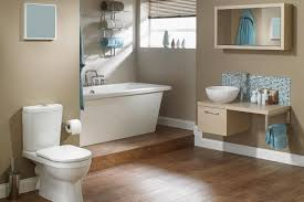Ways To Cut Your Bathroom Renovation Costs - Bathroom renovation costs