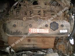 Jdm Used Engine For Car Toyota 3b Fr Dyna - Buy 3b,Dyna,Used Engine ...
