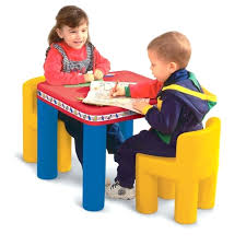 little tikes table set classic table and chairs set little tikes classic table and chairs set