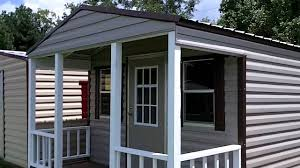 Small Picture Buy A Tiny House for 100 Down Tiny Homes Mortgage Free Self
