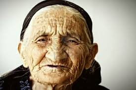 Image result for very old people