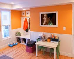 basement remodeling denver. Basement Remodeling Denver