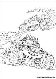 Machine Coloring Pages Trustbanksurinamecom