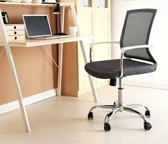 ikea ergonomic chair surprising ergonomic chair best office chairs office chair mesh chair stylish swivel chair ikea jules desk chair review