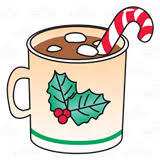 hot chocolate mug clip art. Wonderful Mug Christmas Mug  Inside Hot Chocolate Clip Art A