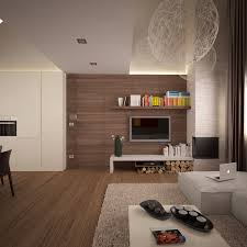 Living Room Sets For Apartments Small Apartments