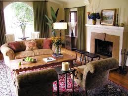 Living Room Spanish Awesome Inspiration Design