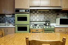 How Much Does It Cost To Replace Kitchen Cabinets 2 Awesome Design