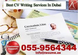professional resume writing services dubai smartboard calendar    professional
