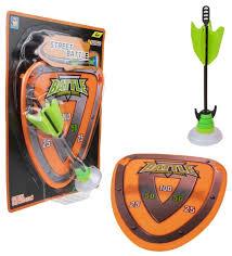 <b>Игровой набор 1TOY Street</b> Battle (Т17364) — купить по выгодной ...