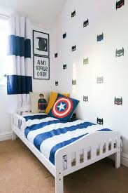 boys bedroom decor ideas you can look childrens bedroom accessories