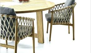 full size of rovigo small glass chrome dining room table and 4 chairs set gumtree ikea