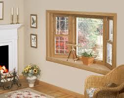 furniture for bay window. Bay Window. #2#3#4#5#6#7#8#9#10#11#12#13#14#15#16#17#18#19#20#21#22#23#24#25#26#27#28#29#30#31#32#33#34#35#36#37#38#39#40#41#42 Furniture For Window
