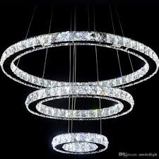 ceiling lights modern pendant lighting chandelier pendant lights modern orb chandelier glass ball chandelier from