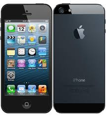 apple iphone 5 price. refurbished: lowest price apple iphone 5