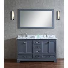 stufurhome 55 inch bathroom vanity