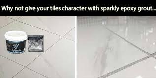 white marble effect porcelain tiles big format 600mn x 600mm tiles