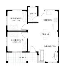 floor plan software. Plans: Floor Plans Drawing Small House Images Designs With Free Lay Plan Software Download