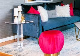 ultimate contemporary sofa side table