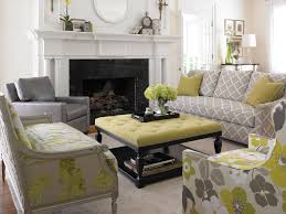 modern furniture birmingham al birmingham wholesale furniture birmingham al furniture stores wholesale furniture supplier cheap furniture stores in birmingham al hispanic furniture stores fur