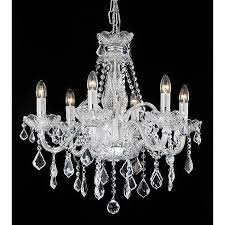 chandeliers home depot crystal chandelier cleaner hampton bay regarding incredible property home depot crystal chandelier prepare