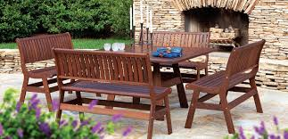 Replacement Slings And Patio Furniture Parts In CaliforniaCalifornia Outdoor Furniture