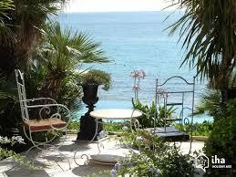 luxury villa in carry le rouet advert 40044