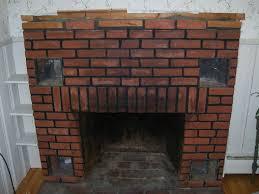 Update Your Heatilator Mark 123 Fireplace In No TimeFireplace Heatilator