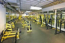 philadelphia sweat fitness source image