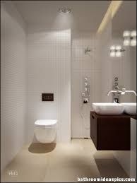 ... Bathrooms Small Spaces 17 Bathroom Ideas Pictures Cheerful Design Small  Bathrooms 12 ...