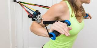 The Best Resistance Bands For 2019 Reviews By Wirecutter