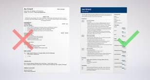 Sample Executive Resume Samples Prime Marketing Cv Template Free