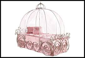 Astounding Disney Princess Carriage Bed 65 For Your Home Decorating Ideas  With Disney Princess Carriage Bed