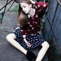 Polly Clemens (chenpp3821) - Profile   Pinterest